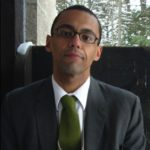 Image of Victor Lavalle