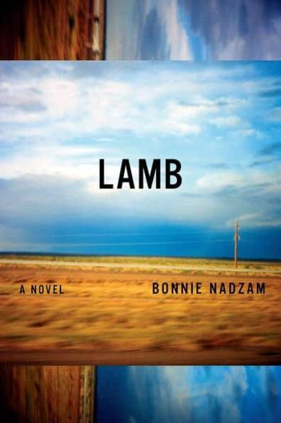Lamb Nadzam