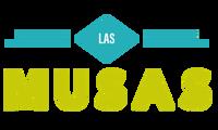 Las_Musas_Logo