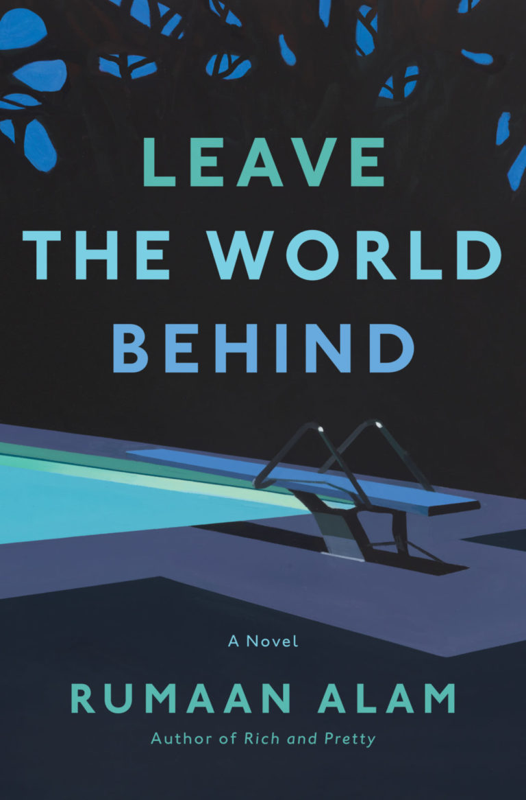 Leave-the-World-Behind-Book-Cover-1054x1600