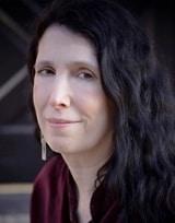 Photo of Caroline Leavitt