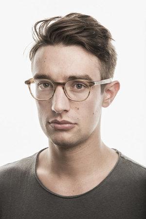Leone, Ellis Ludwig - Zach Cihlar