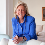 Image of Linda Fairstein