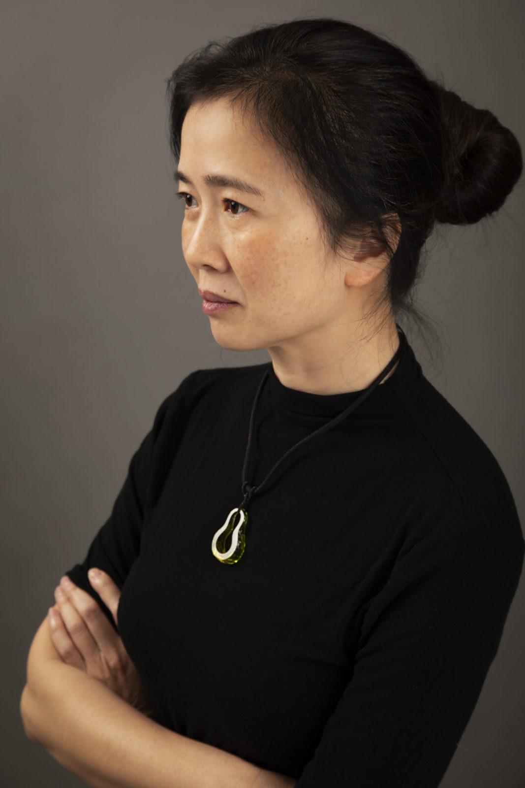 Linda Rui Feng credit Anastasia Brauer