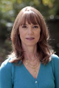 Lisa See c. Patricia Williams