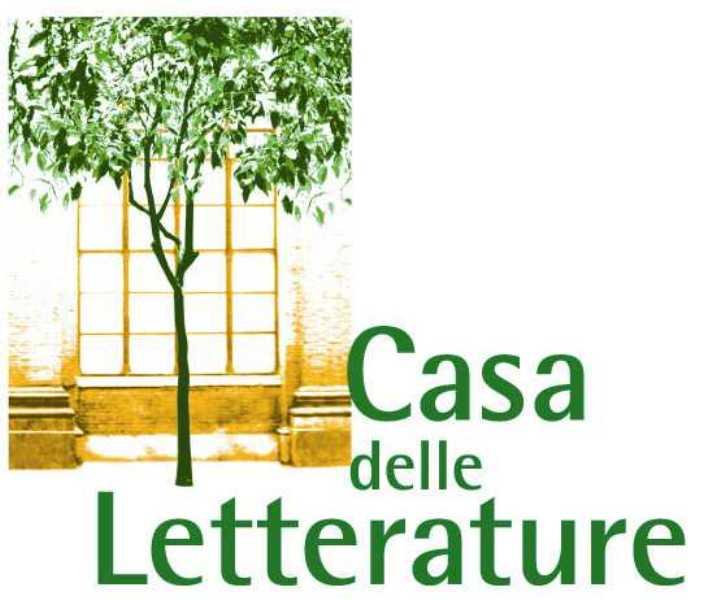 Logo-Casa-delle-Letterature
