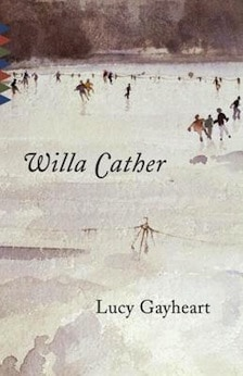 Lucy Gayheart Cather
