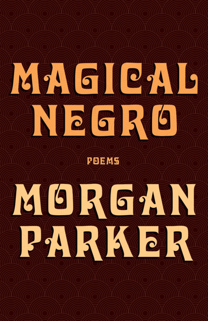 Magical Negro Galley Cover 061218.indd