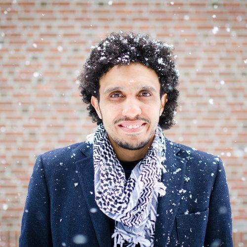 Majed+Abusalama