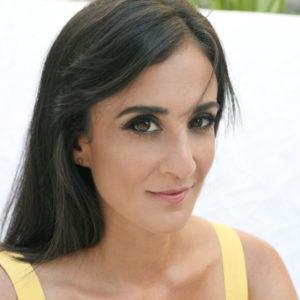 Marie Helene Bertino