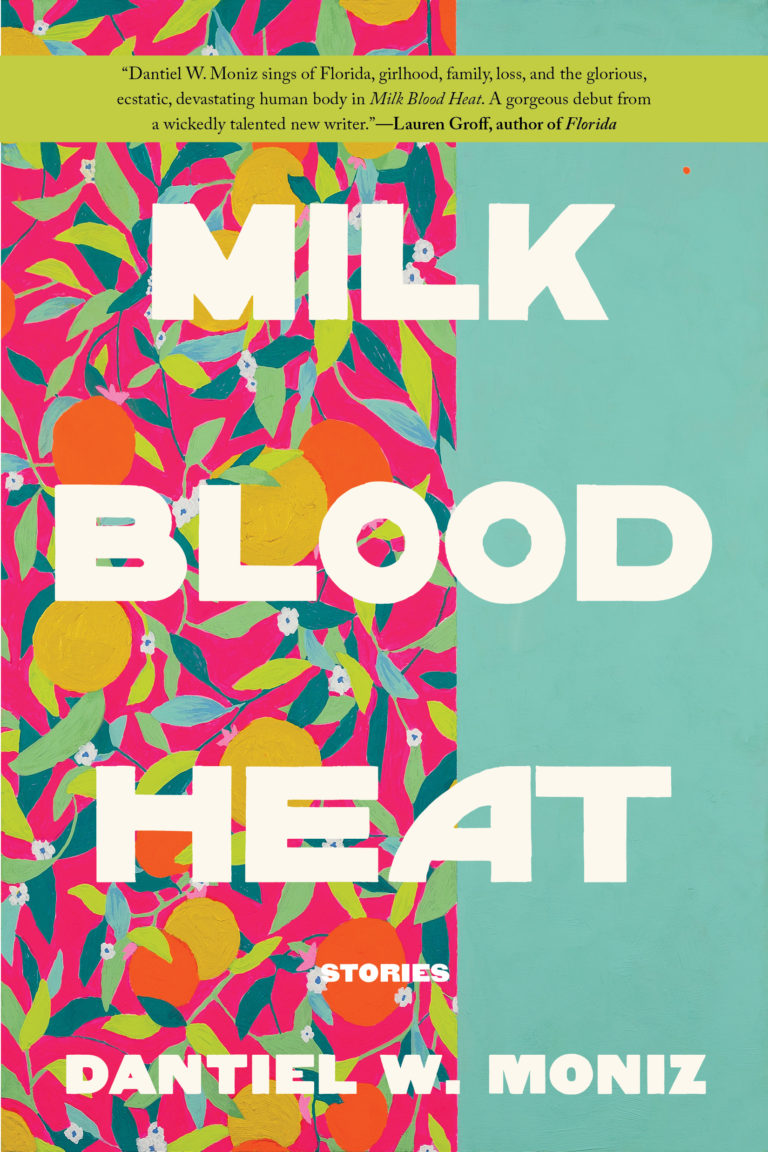 MilkBloodHeat_FINAL - Zach Cihlar