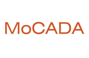 MoCADA logo