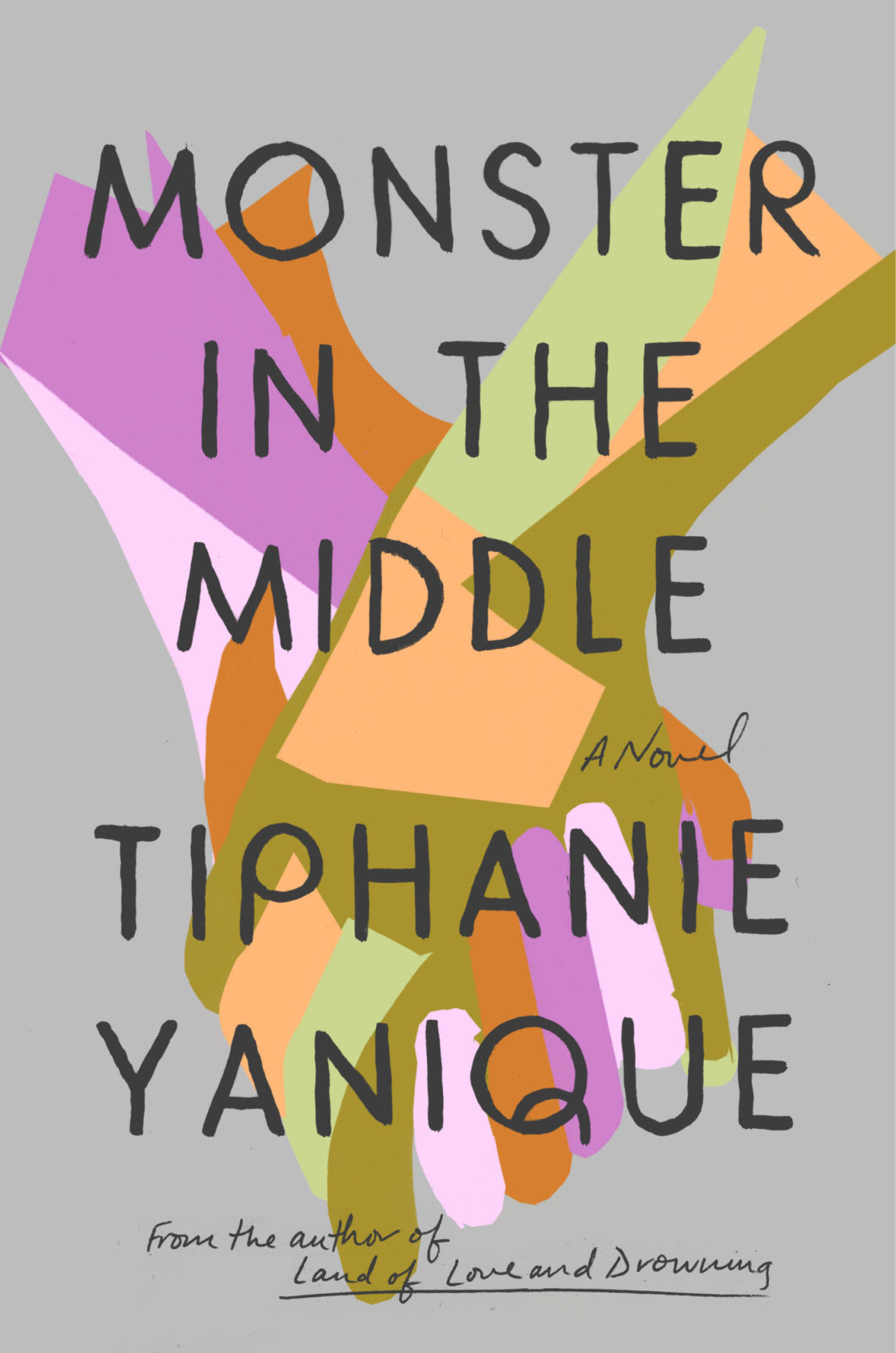 Monster-in-the-Middle-cover-Zach-Cihlar-1060x1600