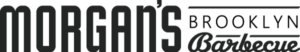 Morgans_logo-black