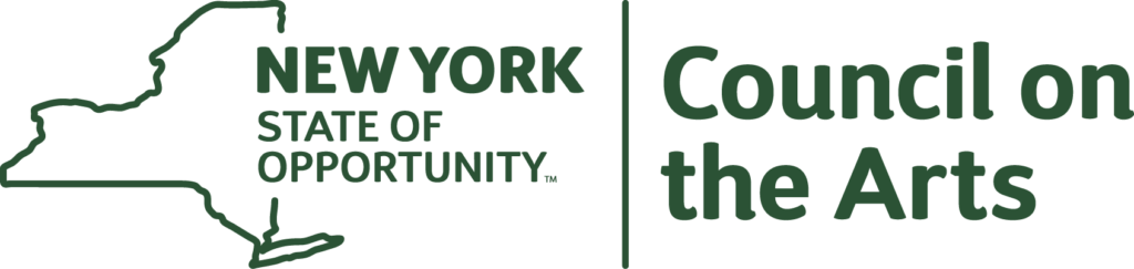 NYSCA Logo 2016