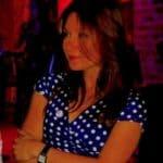 Image of Dina Nayeri