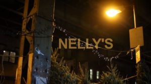 Nellys