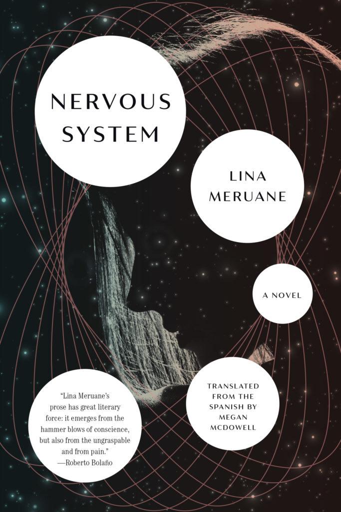 Nervous System - Zach Cihlar (1)