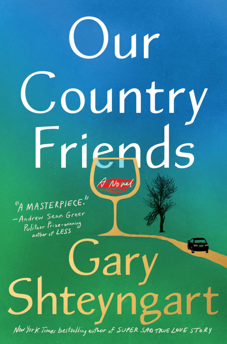 OUR-COUNTRY-FRIENDS-Cover-William-Lyman-1058x1600