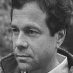Image of Alan Lightman