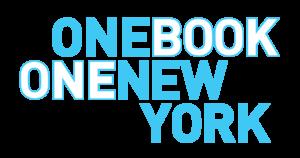 One Book One NY Logo
