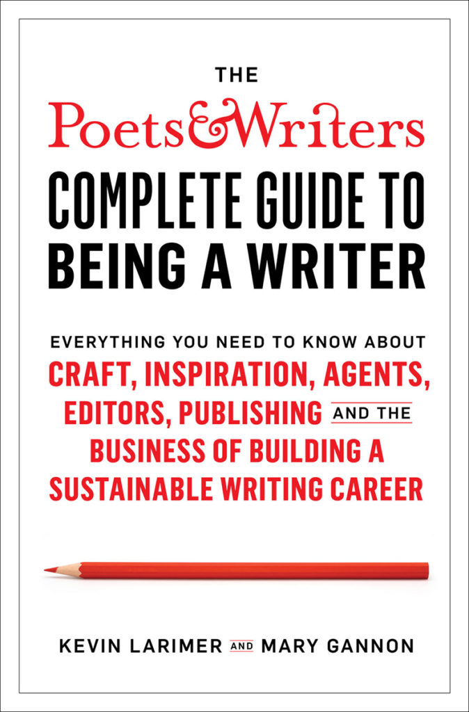 PW-Complete-Guide-Book-Cover-1053x1600