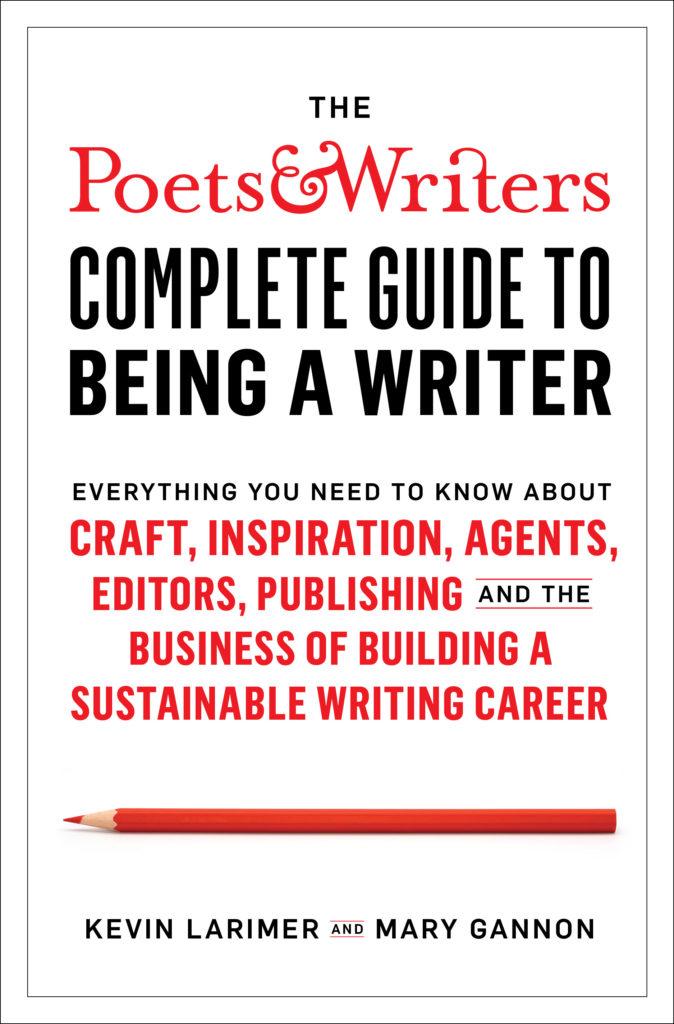 P&W Complete Guide Book Cover