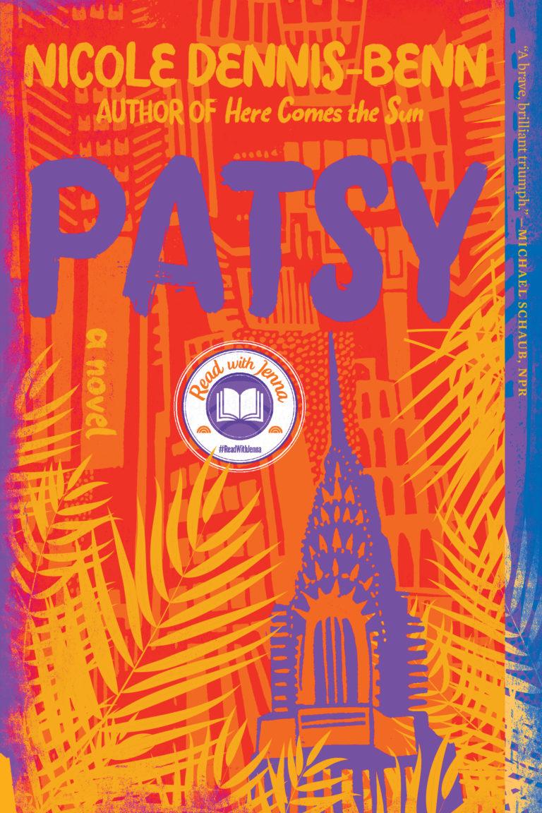 Patsy_978-1-63149-789-6