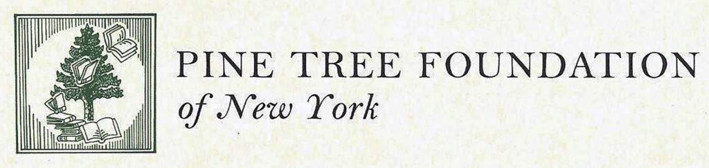 Pine-Tree-Foundation