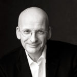 Image of Roddy Doyle