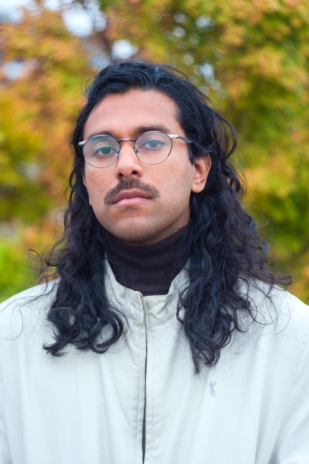 Rakin Azfar
