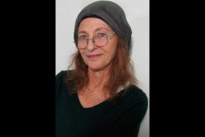 Photo of Roberta Allen