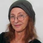 Image of Roberta Allen