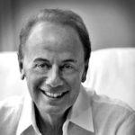 Image of Roger Rosenblatt