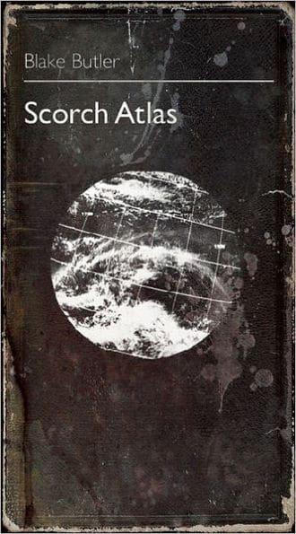 Scorch Atlas Butler