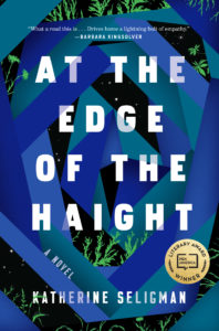 Seligman_Edge_of_the haight_HR_rgb