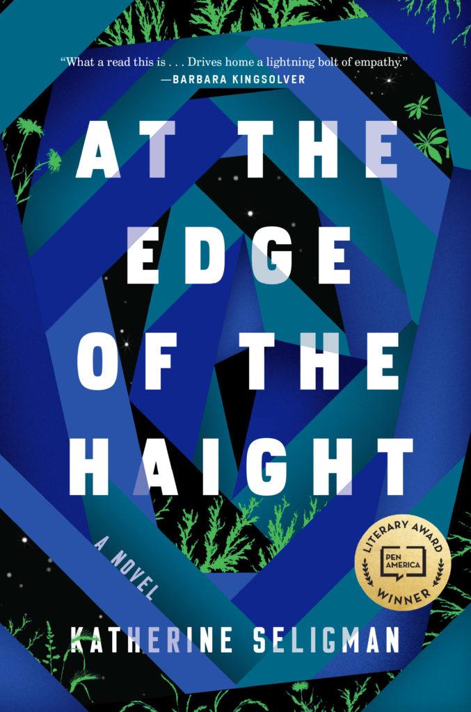 Seligman_Edge_of_the haight_HR_rgb
