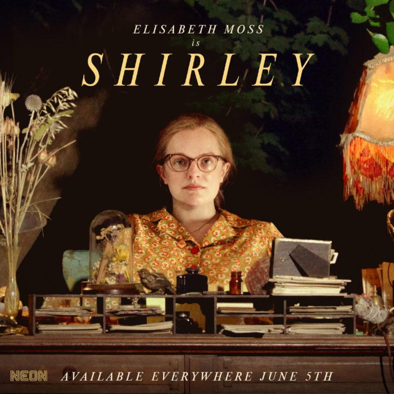 Shirley_June5_Static