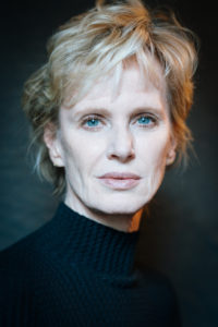 SiriHustvedt_8 - Carla Cain-Walther