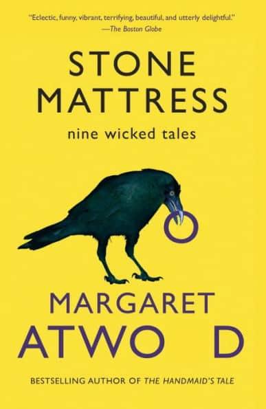 Stone Mattress Atwood