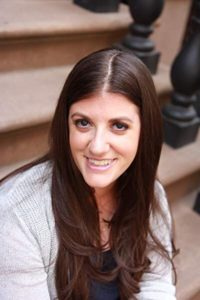 _Tahneer Oksman c. Amy Farber - Carla Cain-Walther