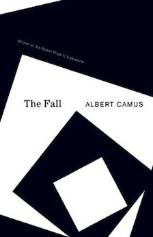 The Fall Camus