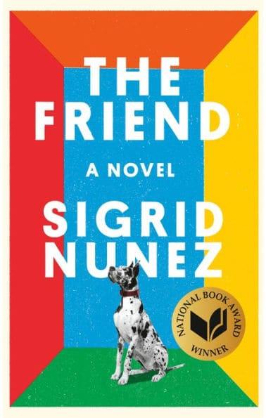 The Friend Nunez