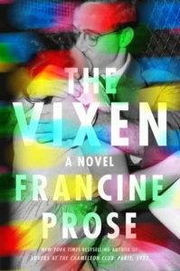 The Vixen