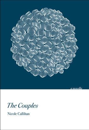 TheCouples