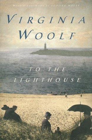 To the Lighthouse Woolf