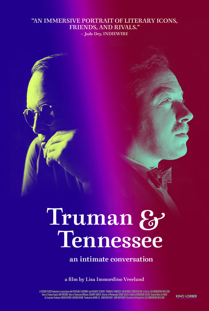 TrumanTennessee_poster_675x1000
