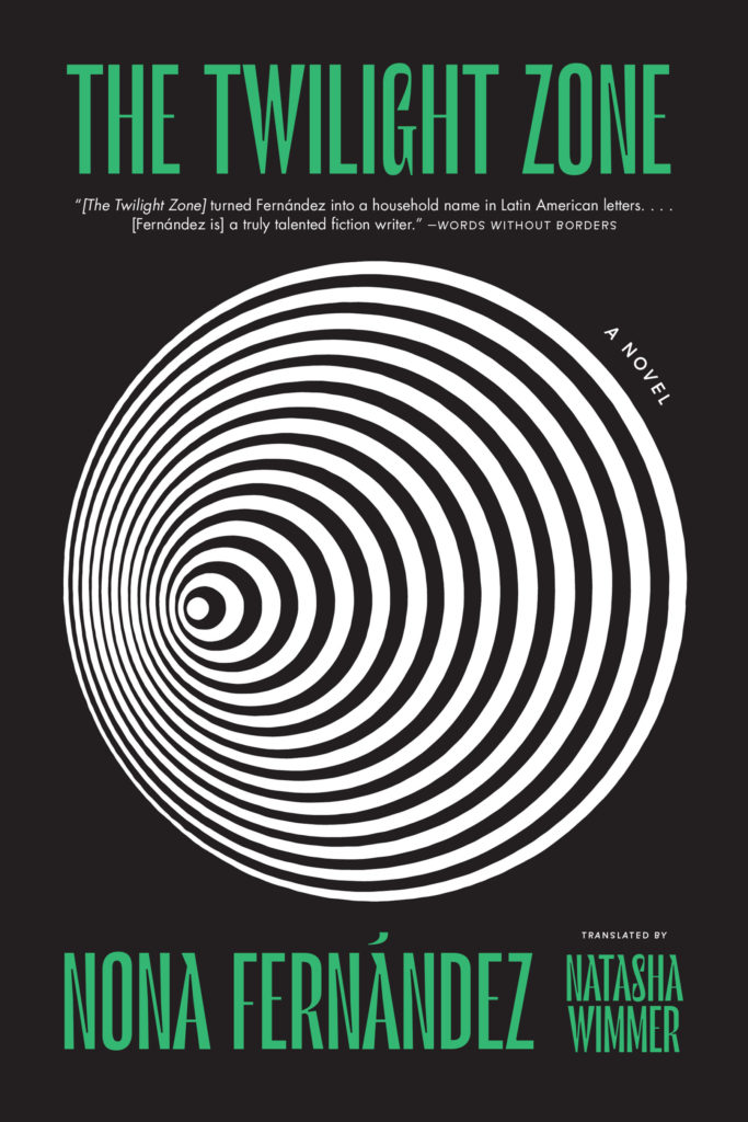 Twilight Zone - Zach Cihlar (1)