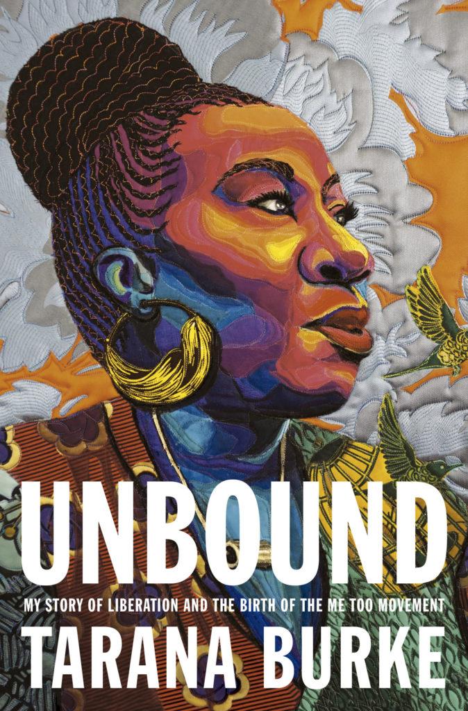 UNBOUND_FINAL