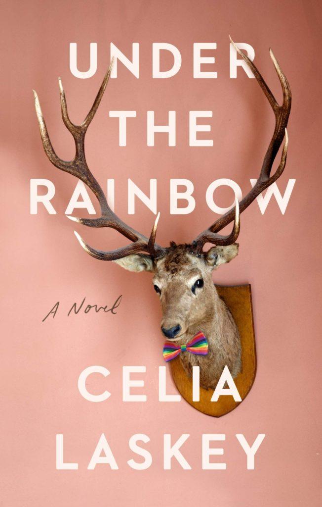 Under-Rainbow-by-Celia-Laskey